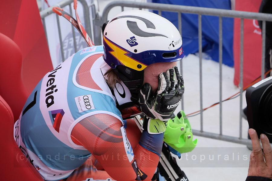 adelboden ski world cup 2018